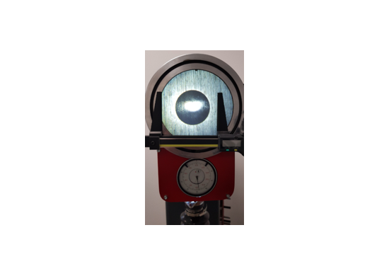 Caritec vente de machines mécaniques